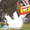 【TRICK GOLF BALLS/トリックゴルフボール】爆発! エクスプローダー ゴルフボール(1個)【compe-3-3a compe-3-3b …