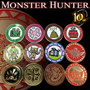 Monsterhuntermk