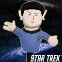 Spockhc