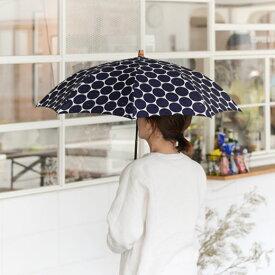 SUR MER シュールメール 日傘 (折り畳み)