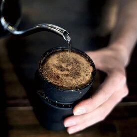 RIVERS リバーズ MICRO COFFEE DRIPPER マイクロコーヒードリッパー