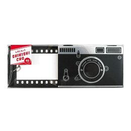 おもいで色紙帳(カメラ)