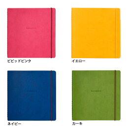 【予約】家計簿マンスリー[CP014]