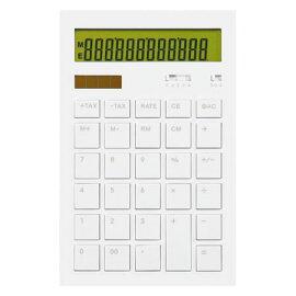 12DDカリキュレーター(電卓12桁)