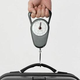 Travel Luggage Scale トラベルラゲッジスケール
