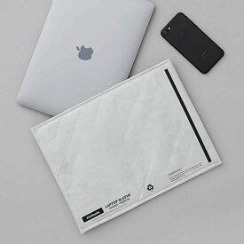 Anaheim Laptop Sleeve 13inch アナハイムラップトップスリーブ 13インチ PCケース パソコンケース