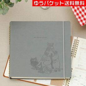 MOOMIN ムーミン ハウスキーピングブック 家計簿