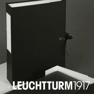 LEUCHTTURM 1917文献箱[HD604]