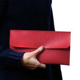 hum flap envelope