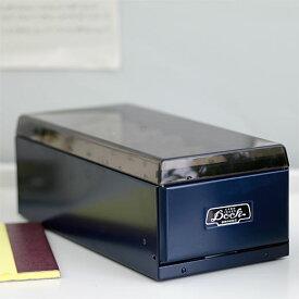 PENCO ペンコ カードストッカーL