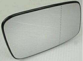 VOLVO V70 S70 V40 S40 850 共通 ミラー 右片側