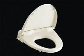 TOTO ウォームレットG 暖房便座エロンゲートサイズ(大形)・レギュラーサイズ(普通)兼用TCF226(旧TCF222・TCF223)トイレ 便所
