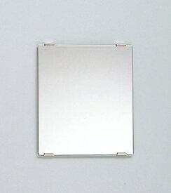 TOTO 化粧鏡(耐食鏡・角形) YM4560F(旧TS119FR5)