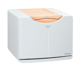 【新品・送料無料・代引不可】TAIJI タイジ(タオルウォーマー・タオル蒸し器)温度2段階切替ホットキャビHC-8(MO) 【ミルクオレンジ】【RCP】