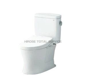 【送料無料】 TOTO 定番カラー!ピュアレストQR(壁排水タイプ)組合せ便器+手洗なしタンクセットCS232BP+SH232BA(便座無し)