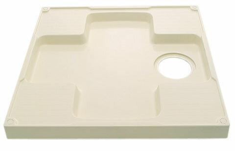 【送料無料】INAX イナックス洗濯機パン PF-6464AC/L11【RCP】