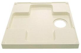 INAX イナックス洗濯機パン PF-6464AC/L11【RCP】