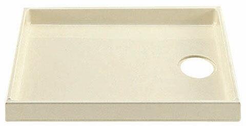 【送料無料】INAX イナックス 洗濯機パンPF-8064AC/L11-BLPF-8064AL/L11-BLPF-8064AR/L11-BL【RCP】