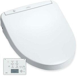 TOTO ウォシュレット アプリコットF1A シャワートイレオート便器洗浄付タイプTCF4713AMR/TCF4713AFR