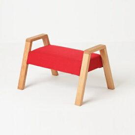 zagaku 02 Quito 園田椅子製作所 インテリア・寝具・収納 イス・チェア 座椅子 木製