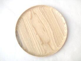卯之松堂 UNOMATUDOU Soji sara 中皿 L キッチン用品・食器・調理器具 和食器 中皿 木製