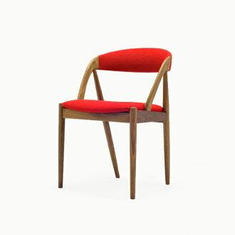 Miyazaki chair mill Handy chair handy chi Christian sen Miyazaki Chair Factory