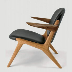 宮崎椅子製作所 ISラウンジチェア Miyazaki Chair Factory IS lounge(Inoda+Sveje)