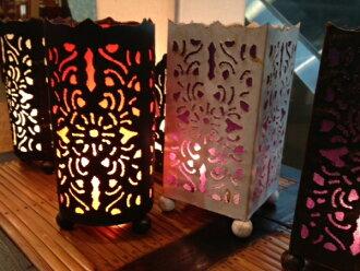 特别的价格 ! 拥抱原始铁表灯灯、 桌灯、 纸灯灯笼台灯