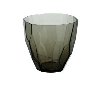 Sugahara sugahara Ginette old black Western glassware other glass glass glass tumbler