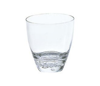 From sugahara sugahara glass blowing bubbles old glass, clear