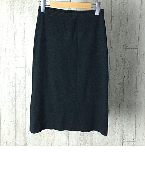 アンテプリマ SIZE 40 (M) ニットスカート ANTEPRIMA レディース 【中古】