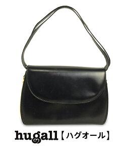 グッチレザーハンドバッグ0044060327GUCCIレディース【中古】