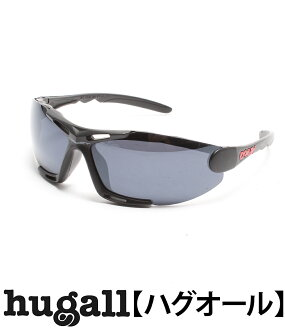 奥克利运动太阳镜 BD5933 奥克利男装