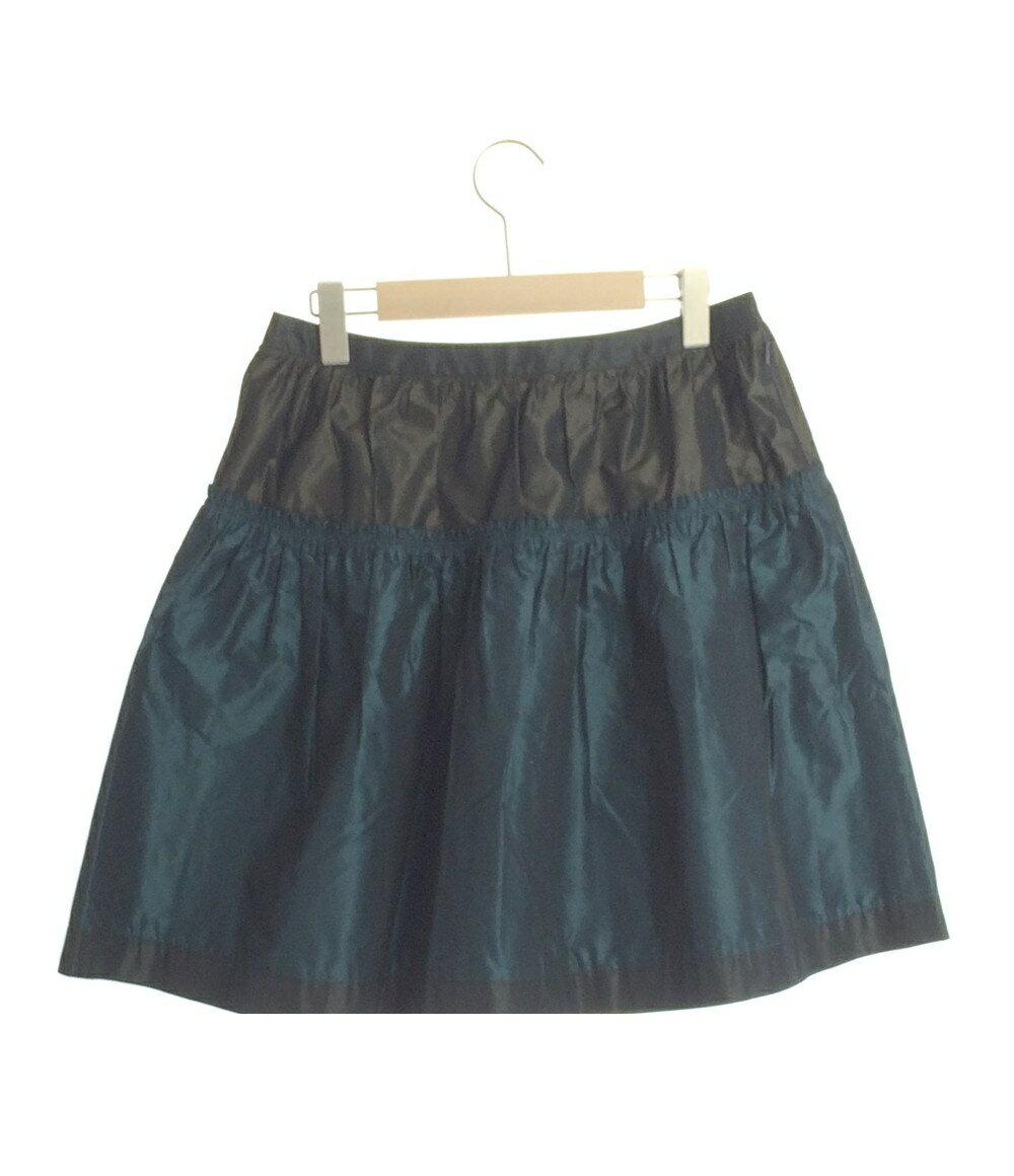 アンダーカバー SIZE 2 (M) スカート UNDER COVER レディース 【中古】