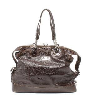 Celine tote bag WC SA 0097 CELINE Lady's