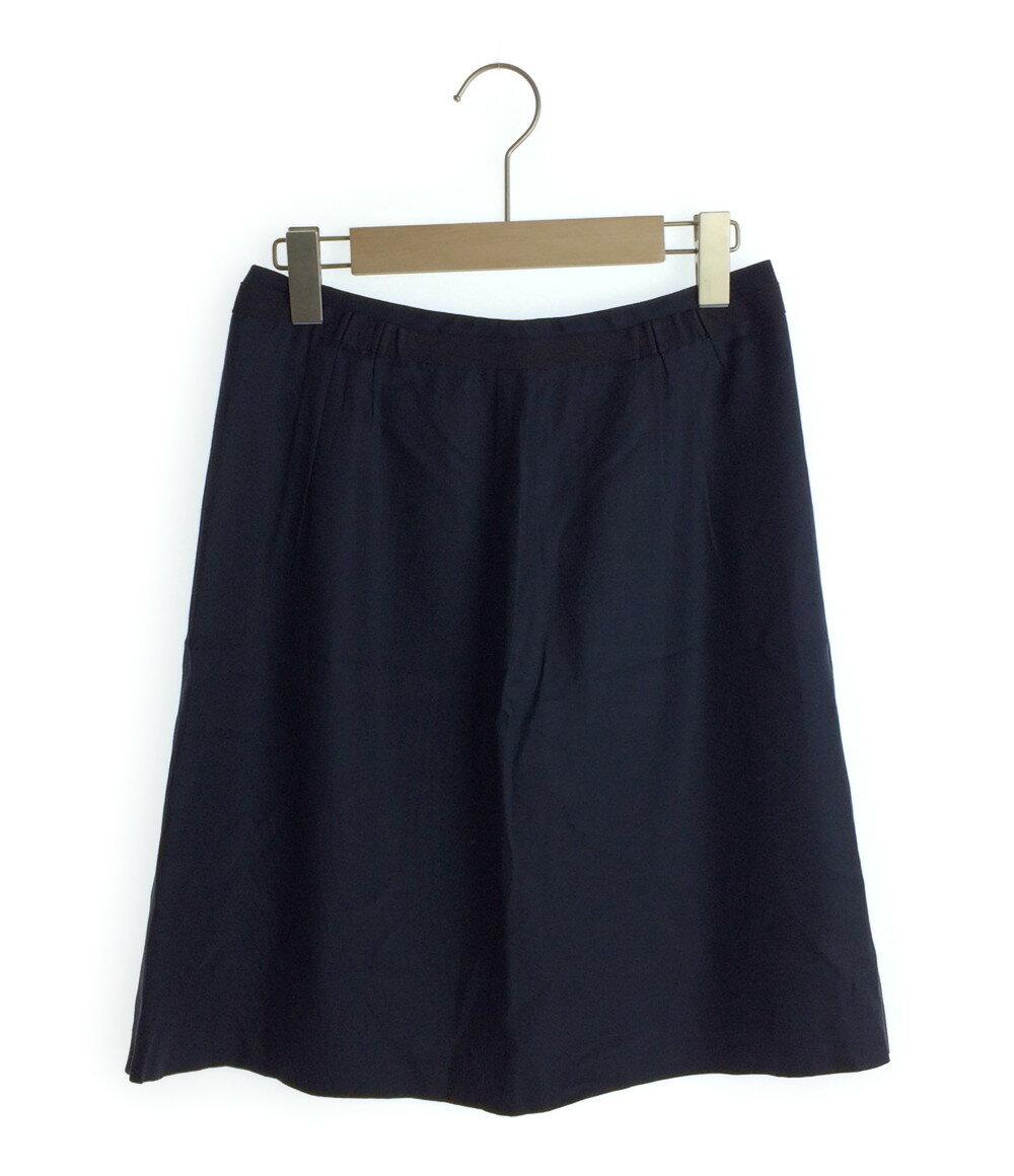 クミキョク SIZE 2 (M) スカート KUMIKYOKU レディース【中古】 【福】