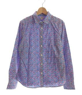 L.L.Bean SIZE M(M)自由衬衫L.L.Bean女士