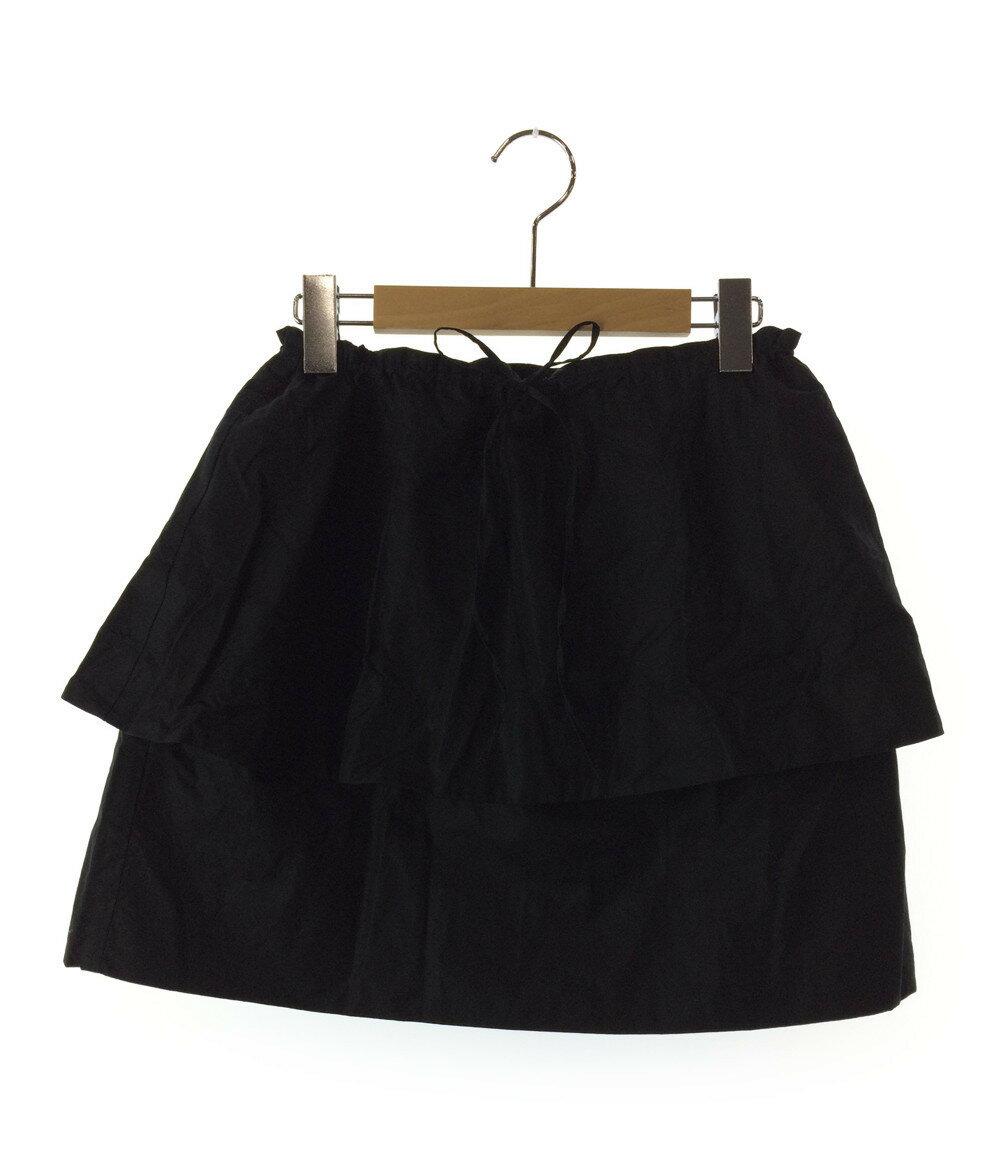 シーバイクロエ SIZE 38 (M) スカート SEE BY CHLOE レディース【中古】