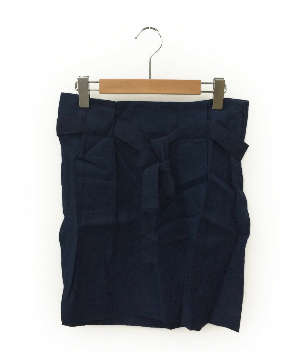 シスレー SIZE 42 (L) 美品 スカート SISLEY レディース【中古】
