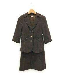 最大和科SIZE 38(S)裝置裙子MAX&Co. 女子[中古]