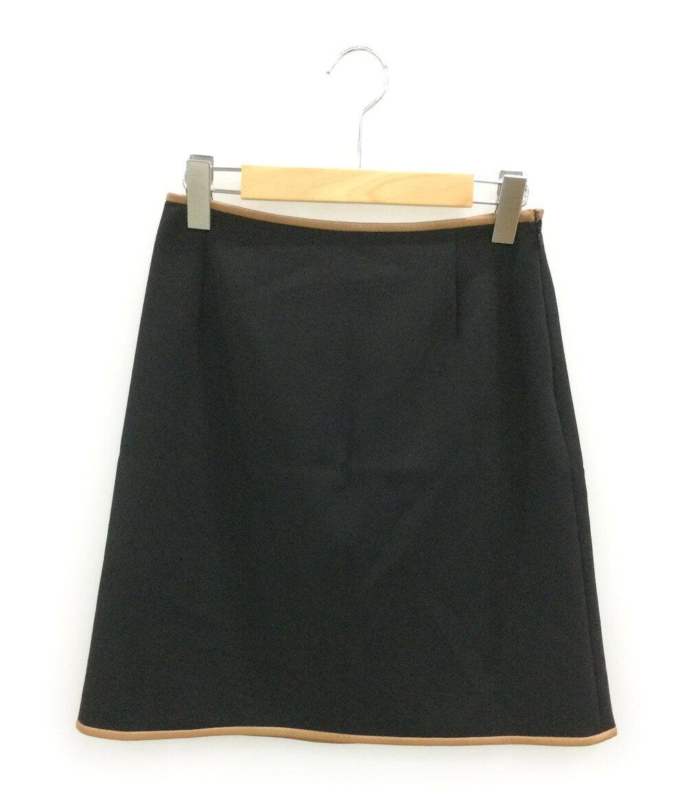 エムズグレイシー SIZE 36 (S) 美品 スカート M'S GRACY レディース【中古】