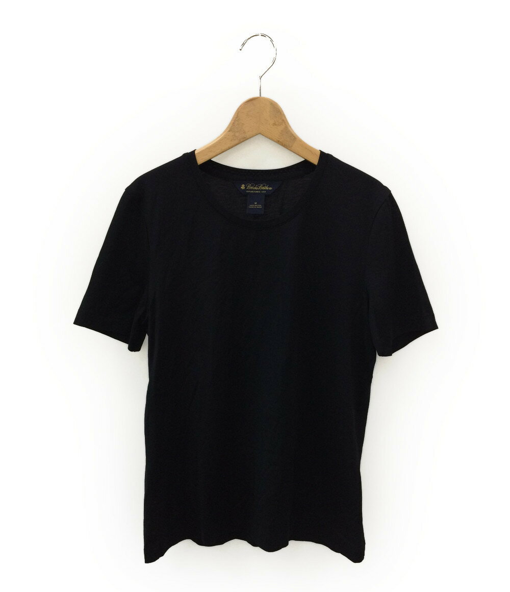 ブルックスブラザーズ SIZE M (M) Tシャツ Brooks Brothers レディース【中古】 【福】