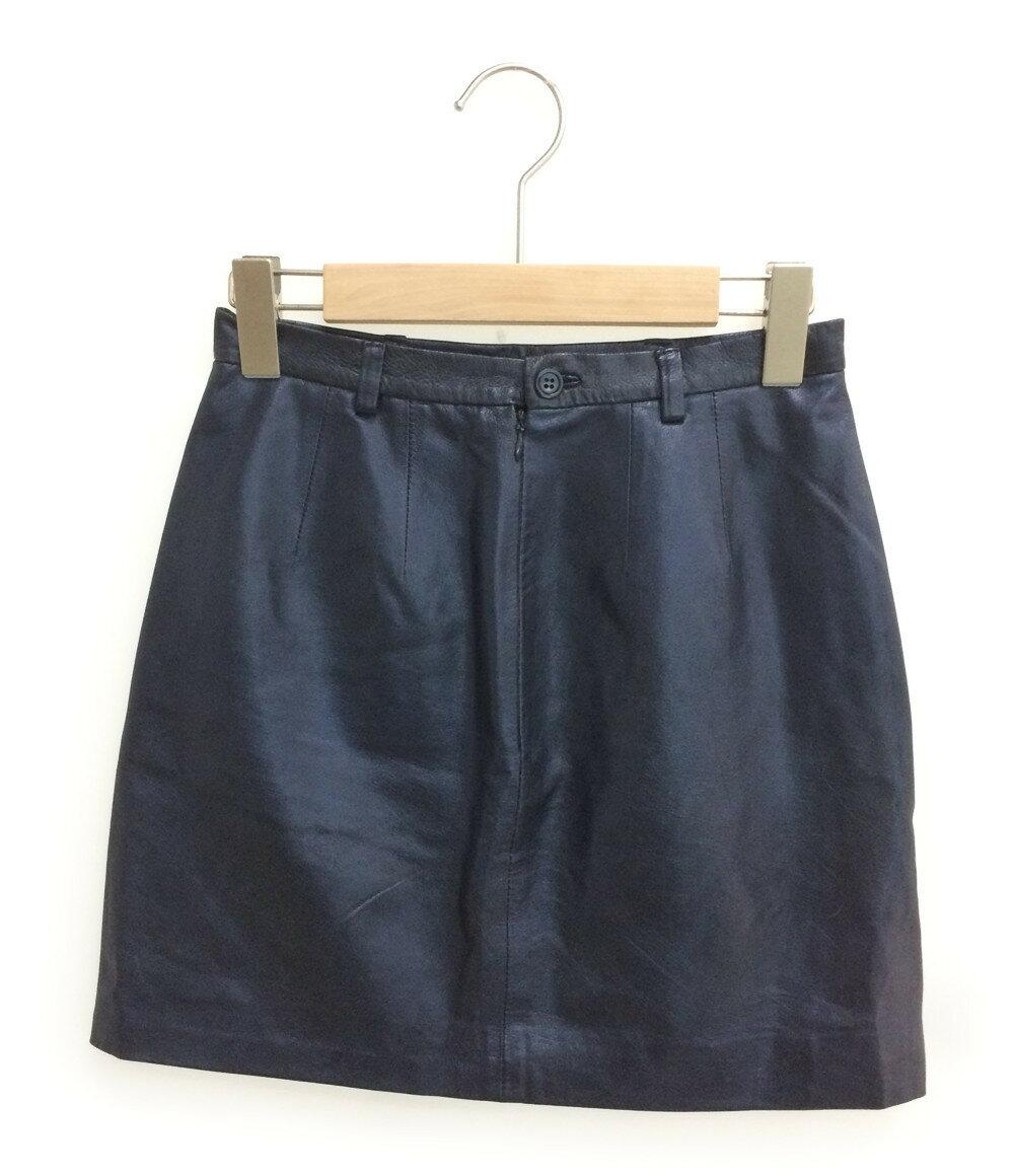 アンテプリマ SIZE 40 (S) スカート ANTEPRIMA レディース【中古】