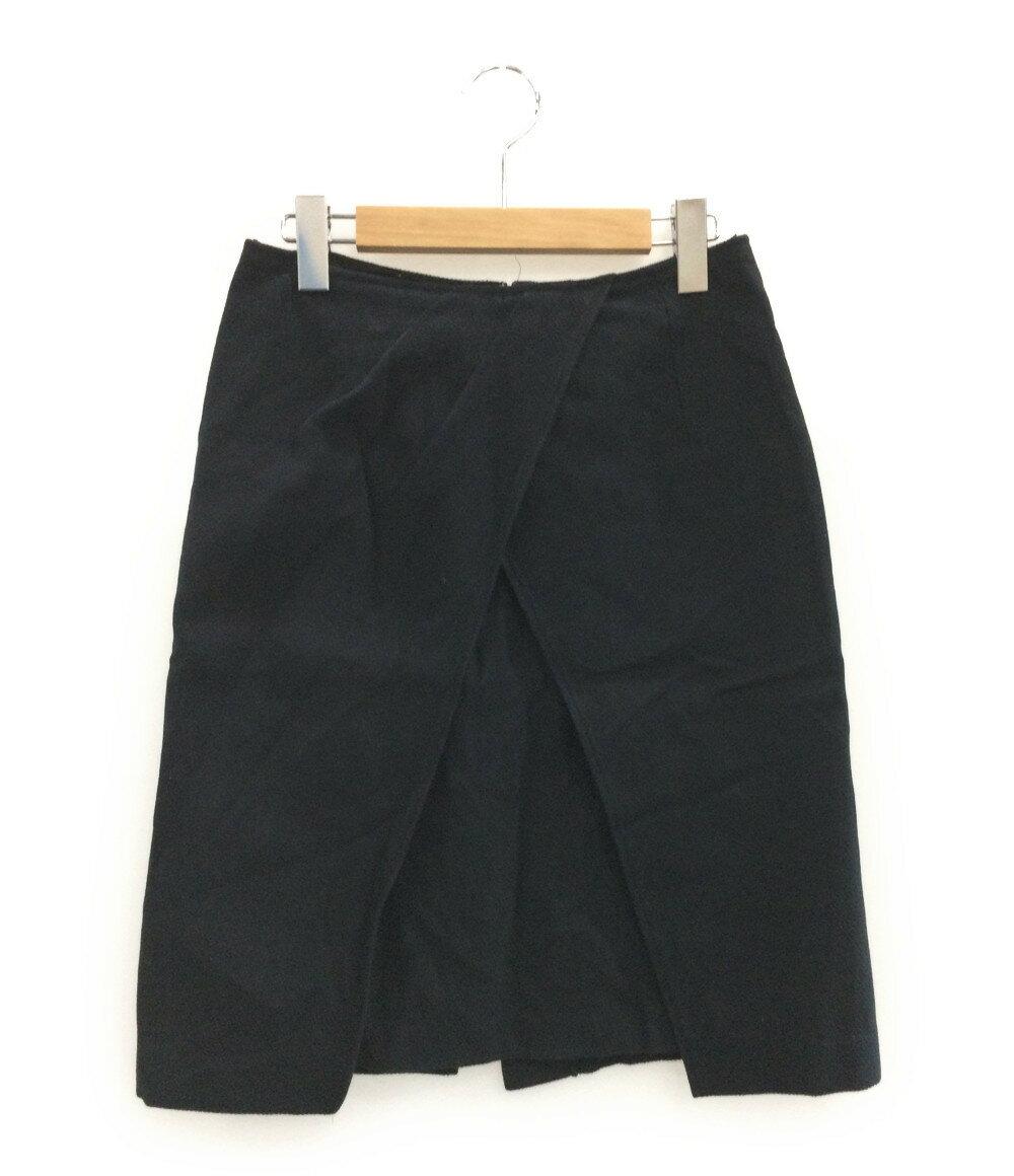 エストネーション SIZE 40 (M) スカート ESTNATION レディース【中古】