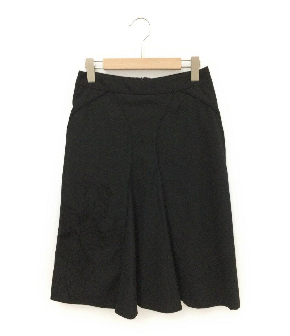 ケンゾー SIZE 38 (S) スカート KENZO レディース【中古】