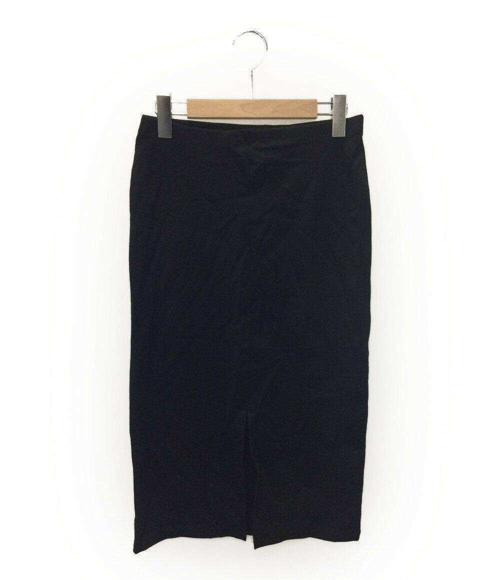 エイチアンドエム SIZE S (S) スカート H&M レディース【中古】 【福】