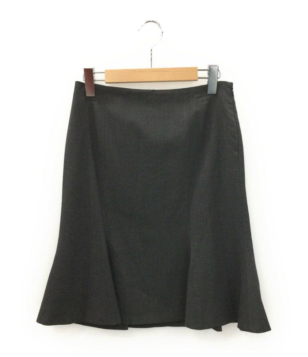 ラルフローレン SIZE 9 (M) スカート RALPH LAUREN レディース【中古】