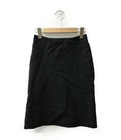 8eef458a182d 中古 【中古】美品 セリーヌ SIZE 34 (S) スカート CELINE レディース