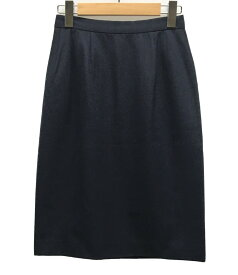 【中古】美品 ロペ SIZE 63-90 スカート ROPE レディース