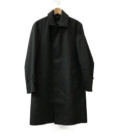 【中古】マッキントッシュ SIZE S (S) コート MACKINTOSH メンズ